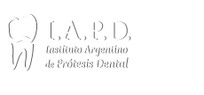 Instituto Argentina de Prótesis Dental